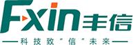 Fengxin technology